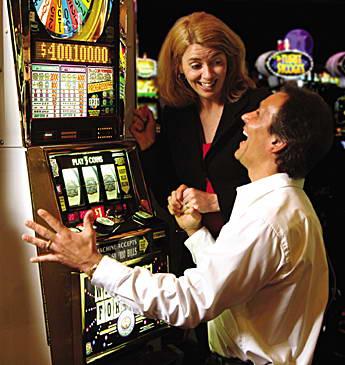 Internet gambling mcc code