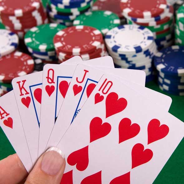 http://casino-onliner.com/wp-content/uploads/2011/02/590home.jpg
