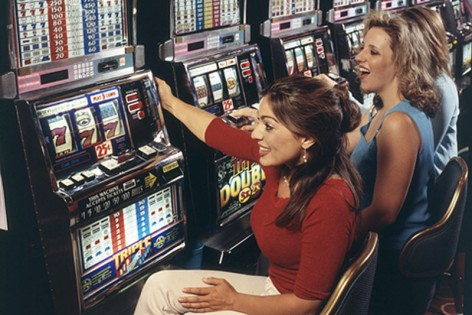 Secrets to playing slot machines casinocity freeroll lottery